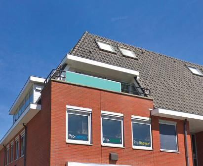 Pro-admin_kantoor-adres_Kruisweg-939b-Hoofddorp